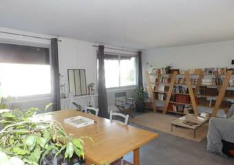 Sale Apartment 4 rooms 78m² Seyssinet-Pariset (38170) - Photo 1