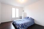 Vente Appartement 3 pièces 56m² Grenoble (38100) - Photo 2