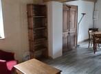 Vente Maison 5 pièces 80m² Taninges (74440) - Photo 4