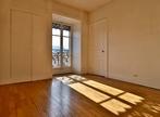 Vente Appartement 4 pièces 115m² Grenoble (38000) - Photo 6