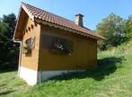 Vente Maison 5 pièces 130m² Chanas (38150) - Photo 8