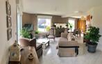 Vente Maison 6 pièces 130m² Vesoul (70000) - Photo 2