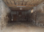 Location Garage 240m² Chirens (38850) - Photo 4