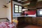 Vente Maison 6 pièces 130m² Saint-Ismier (38330) - Photo 4