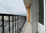 Location Appartement 4 pièces 70m² Grenoble (38000) - Photo 6