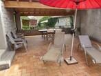 Sale House 280m² Chauzon (07120) - Photo 9