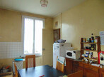 Sale House 4 rooms 75m² Château-la-Vallière (37330) - Photo 6