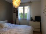Vente Appartement 3 pièces 68m² Saint-Ismier (38330) - Photo 5