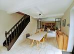 Vente Maison 6 pièces 118m² Fresnicourt-le-Dolmen (62150) - Photo 3
