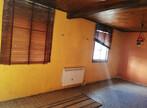 Vente Maison 2 pièces 57m² Saint-Martin-du-Tertre (95270) - Photo 5