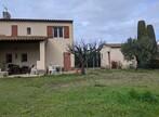 Vente Maison 5 pièces 120m² Puyvert (84160) - Photo 19