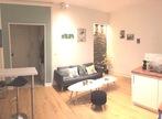 Vente Appartement 2 pièces 36m² Le Havre (76600) - Photo 3
