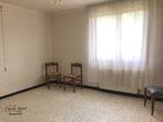Sale House 7 rooms 110m² Hesdin (62140) - Photo 7