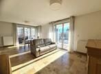 Sale Apartment 4 rooms 87m² Grenoble (38100) - Photo 5