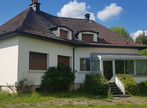 Vente Maison 165m² Luxeuil-les-Bains (70300) - Photo 11