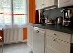 Vente Appartement 4 pièces 55m² Le Havre (76620) - Photo 2