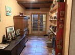 Vente Maison 7 pièces 155m² Gimont (32200) - Photo 5