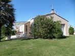 Vente Maison 5 pièces 110m² Olonne-sur-Mer (85340) - Photo 1