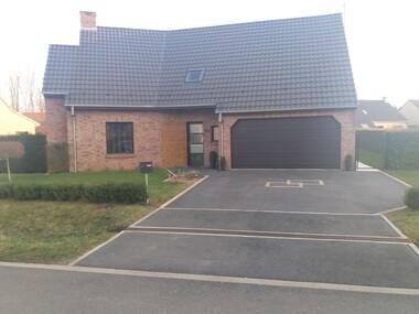 Vente Maison 10 pièces 160m² Hénin-Beaumont (62110) - photo