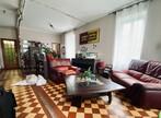 Vente Maison 7 pièces 160m² Argenton-sur-Creuse (36200) - Photo 2