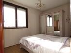 Vente Appartement 3 pièces 74m² Seyssinet-Pariset (38170) - Photo 5