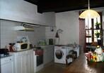 Sale House 8 rooms 266m² L ISLE JOURDAIN - Photo 8