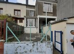 Vente Maison 3 pièces 48m² Lillebonne (76170) - Photo 1