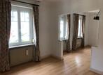 Vente Appartement 3 pièces 66m² Mulhouse (68100) - Photo 5