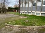 Vente Bureaux 800m² Le Havre (76600) - Photo 10