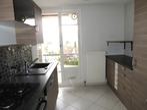 Sale Apartment 3 rooms 50m² Fontaine (38600) - Photo 8