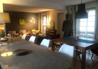 Vente Maison 5 pièces 111m² Noisy-sur-Oise (95270) - Photo 1