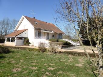Vente Maison 143m² Hauterive (03270) - Photo 1