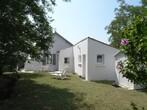 Vente Maison 5 pièces 105m² Marennes (17320) - Photo 7