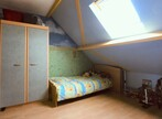 Vente Maison 94m² Bailleul (59270) - Photo 5