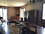Vente Maison 8 pièces 149m² Saint-Nazaire-les-Eymes (38330) - Photo 5