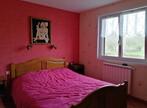 Vente Maison 5 pièces 129m² 10 min de Lure - Photo 8