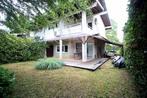 Vente Maison 3 pièces 95m² Remire-Montjoly (97354) - Photo 17