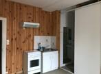 Vente Immeuble 120m² Briare (45250) - Photo 6