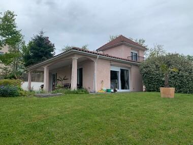 Vente Maison 4 pièces 131m² Creuzier-le-Neuf (03300) - photo