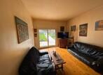 Vente Maison 5 pièces 12m² Bellerive-sur-Allier (03700) - Photo 17