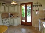 Vente Maison 6 pièces 146m² Peypin-d'Aigues (84240) - Photo 29