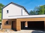 Vente Maison 5 pièces 140m² Saint-Alban-Leysse (73230) - Photo 5