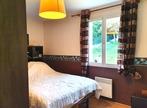 Vente Maison 6 pièces 212m² Dolomieu (38110) - Photo 4