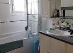 Vente Maison 6 pièces 112m² Montivilliers (76290) - Photo 7