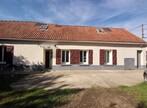 Vente Maison 5 pièces 115m² Fresnoy-en-Thelle (60530) - Photo 1