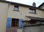 Sale House 3 rooms 56m² Bazainville (78550) - Photo 1