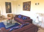 Location Appartement 5 pièces 130m² Avignon (84000) - Photo 3