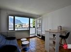 Vente Appartement 1 pièce 21m² Gaillard (74240) - Photo 1