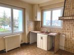 Location Maison 5 pièces 97m² Brive-la-Gaillarde (19100) - Photo 2