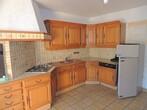 Vente Maison 5 pièces 135m² Chauny (02300) - Photo 5